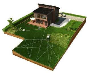 aiaplaneerimine