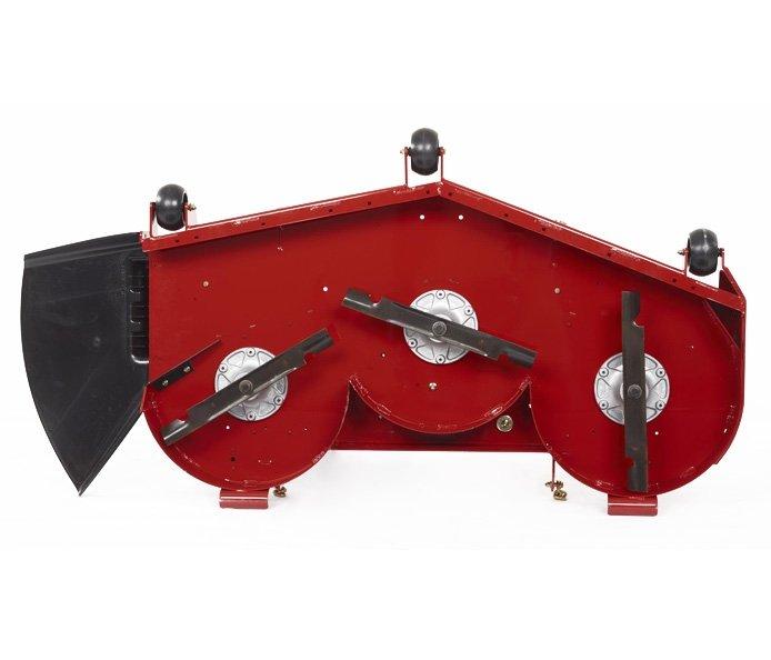 Toro HD lõikeorgan 137cm